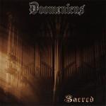 Doomenicus - Sacred (CD)