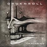 Druknroll - Freakingface (CD)