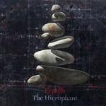 Enoch - The Hierophant (CD)