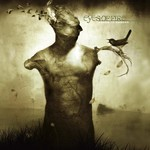Eyes Of Fire - Ashes To Embers (CD)