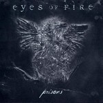 Eyes Of Fire - Prisons (2xCD)