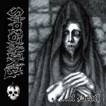 Funeralopolis - ...Of Death / ...Of Prevailing Chaos (CD)