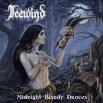 Icewind - Midnight Bloody Dances  (CD)