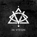 In Vision - In Vision (CD)