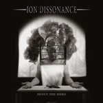 Ion Dissonance - Minus The Herd (CD)