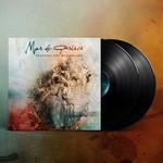 Mar De Grises - Draining The Waterheart (2x12'' LP) Gatefold