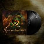 Mar De Grises - The Tatterdemalion Express (2x12'' LP) Gatefold
