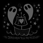 Monarch - Dead Men Tell No Tales (2xCD) Digisleeve