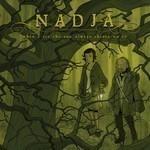 Nadja - When I See The Sun Always Shines On TV (CD)