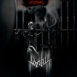 Nameless - Nameless (CD)