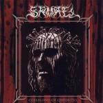 Samael - Ceremony Of Opposites (CD)