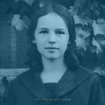 Thy Catafalque - Zápor (CD)