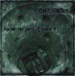 Darktrance - Beyond The Gates Of Insanity (CD)