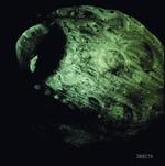 Phobonoid - Orbita (MCD)