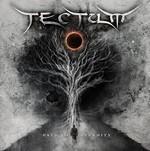 Tectum - Path To Eternity (CD)