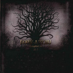 V/A - Doom-Art.Ru Compilation 2007 (CD)
