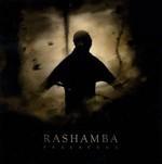 Rashamba - Pralavana (CD)