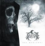 Lunar Aurora - Ars Moriendi (CD)