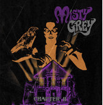 Misty Grey - Chapter II (CD)