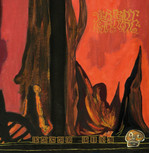 Serpent Warning - Pagan Fire (CD)