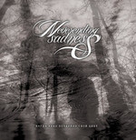 Neverending Sadness - Когда Небо Потеряло Свой Цвет (When the Sky has Lost its Color) (CD)