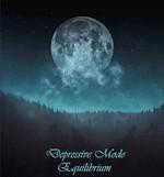 Depressive Mode - Equilibrium (CD)