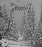 Vinterriket - Firntann (MCD) Digisleeve
