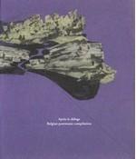 V/A - Apres Le Deluge - Belgian Postmusic Compilation (CD) Special pack