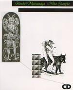 Niko Skorpio / Kouhei - SplitCD (CD) Special pack