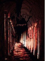Rust - Urstoff (CD) A5 Digipak