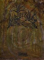 Nubiferous - Mana (CD) Special pack