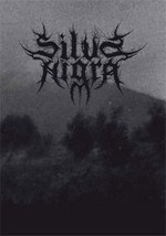 Silva Nigra - Chlad Noci (CD) DVD Box