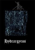 Uran 0 - Hydrargyros (Pro CDr) DVD Box