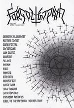 Forgotten Path Magazine Issue #5 (2013)