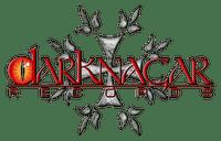 Darknagar Records
