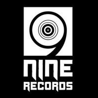 Nine Records