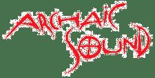 Archaic Sound