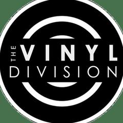 The Vinyl Division