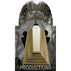 Marche Funebre Productions