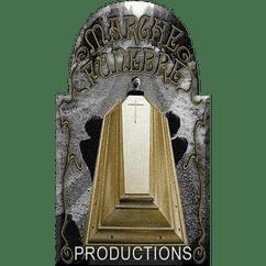 Marche Funebre Productions