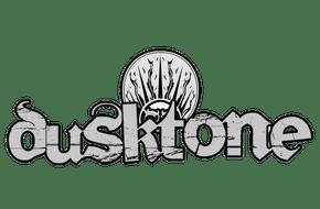Dusktone
