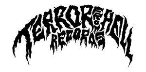 Terror From Hell Records