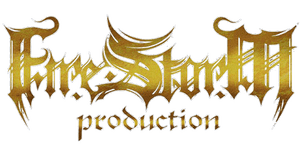 FireStorm Production