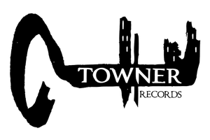 Towner Records