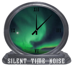 Silent Time Noise