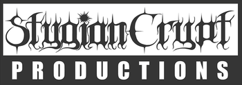 Stygian Crypt Productions