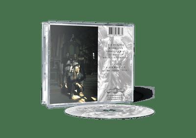 Et Moriemur - Ex Nihilo In Nihilum (CD)