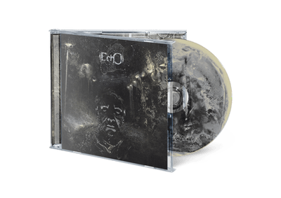 (EchO) - Devoid Of Illusions (CD)