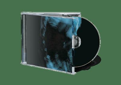 Ea - Ea II (CD)