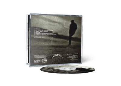 Somnolent - Renaissance Unraveling (CD)